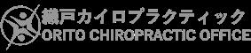 oritochiro_logo2